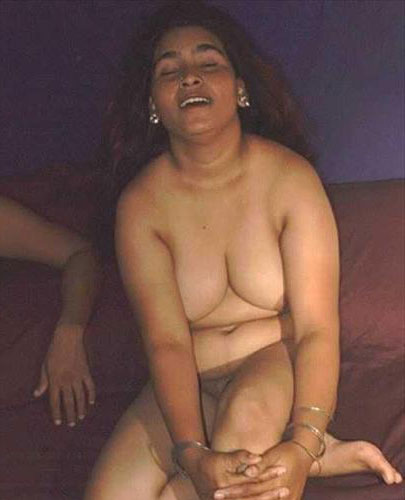 nude aunty indian white