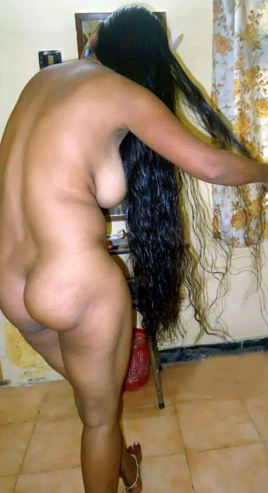 real Indian picture ass girl nude