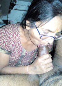 Indian hotties best blowjobs