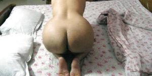 babe naked ass hot pic desi