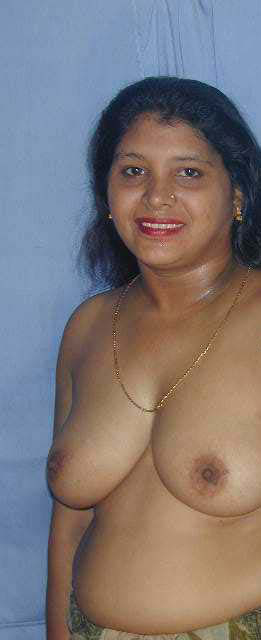 nude Most desi breast beautiful indian have