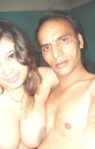 bhabhi devar nude pic