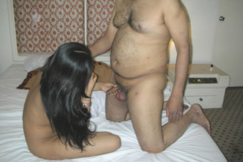 pragnant girls sex nude