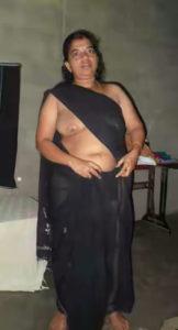 bhabhi naked big boobs
