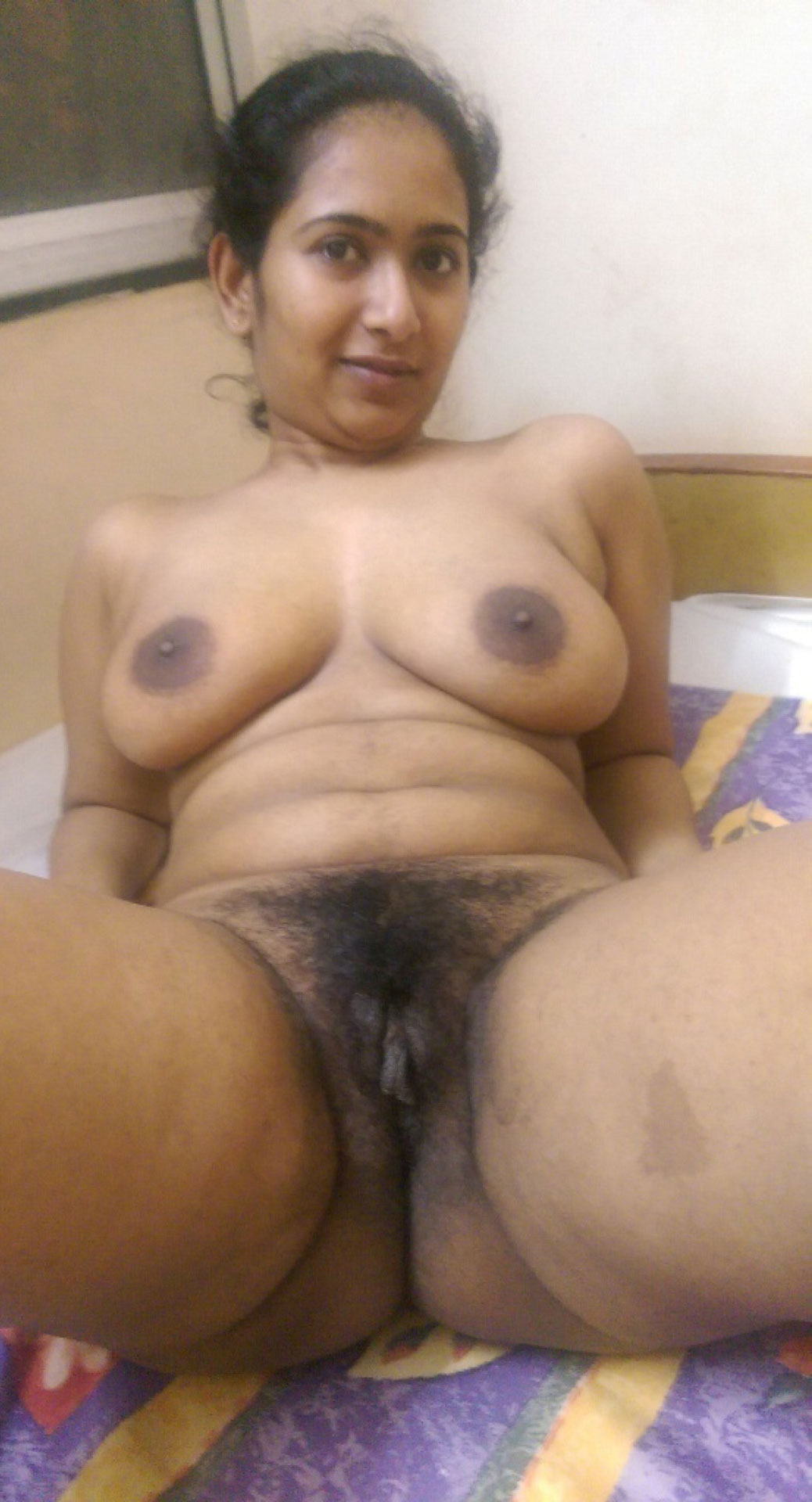 Hairy milf pic agree with