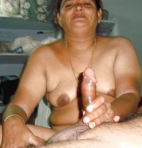 mature thin ameture nudes