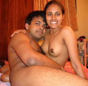 bhabhi naked with devar