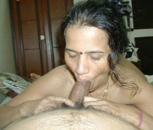 bhabhi nasty hard suck xxx