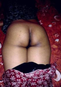 bhabhi naughty nude pic