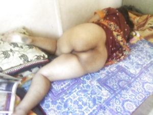bhabhi nude ass pic