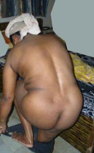 bhabhi nude booty indian