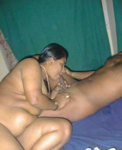 bhabhi ready to suck