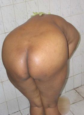 big ass aunty bath hot xx