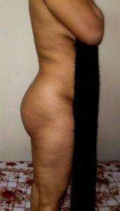 big ass bhabhi xxx