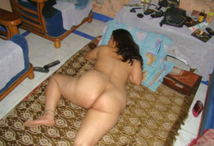 nude-photo-of-desi-fatty-ass