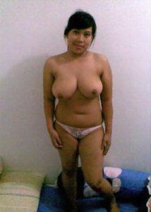 big boobs hot chick