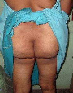 big booty aunty pic xx