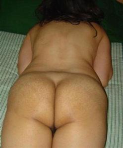 big booty bhabhi naked
