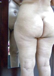 big booty xx aunty