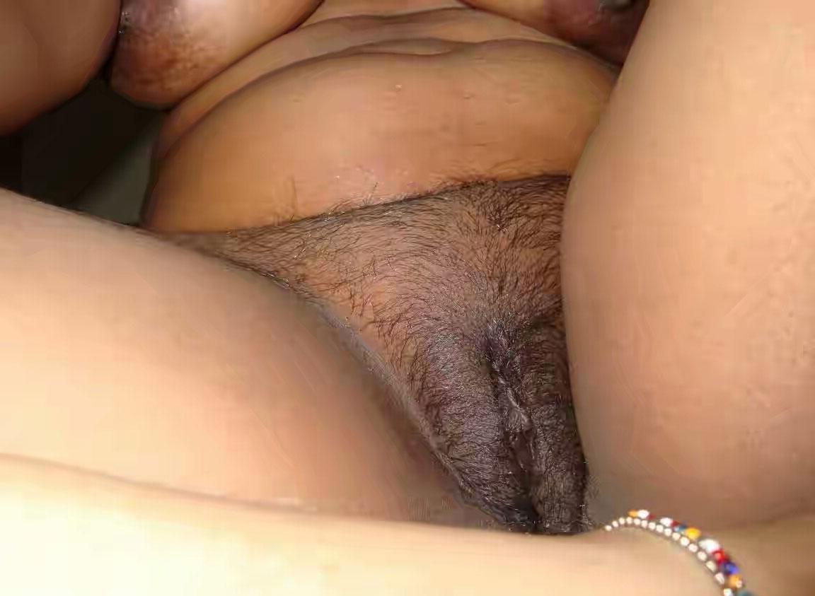 Big pussy nude photos