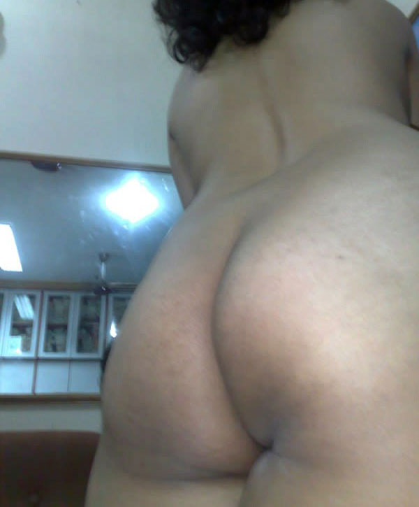 Desi indian bhabhi big boobs