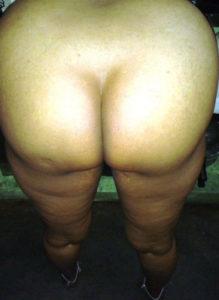 big horny booty xx bhabhi