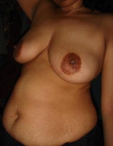 big hot busty boobs