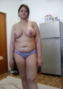 big nice boobs indian girl