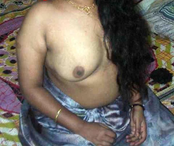Girls nipple album hot Desi photo