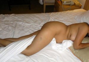 big nude ass bhabhi xx