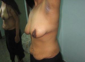 big tasty boobs babe xx