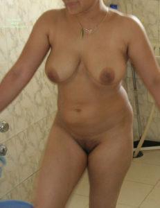 big titts bhabhi naked