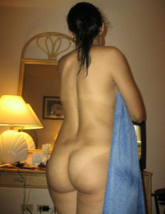 curvy xxx indian ass