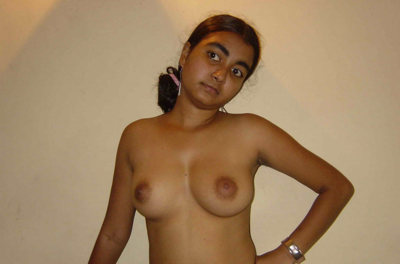 And homely girls in nude remarkable, very