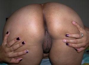 desi ass naked babe