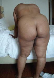 desi aunty xx ass hot
