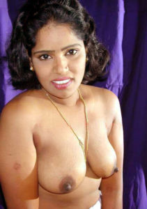 desi bhabhi nude indian xx
