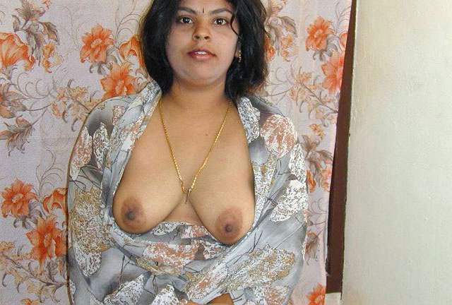 Pussy girl for sale