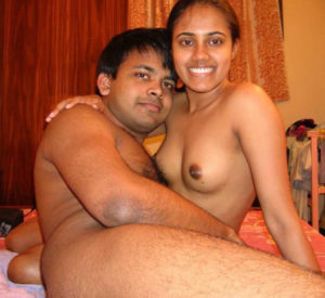 desi couple nude hot pic