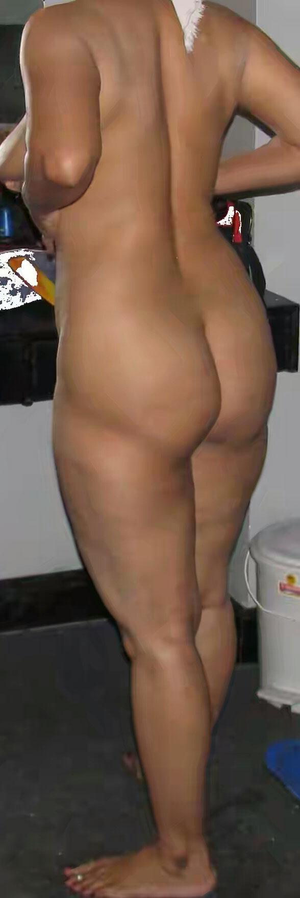 Hot swedish with big boobs