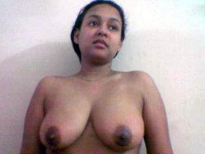 desi girl naked boobs big