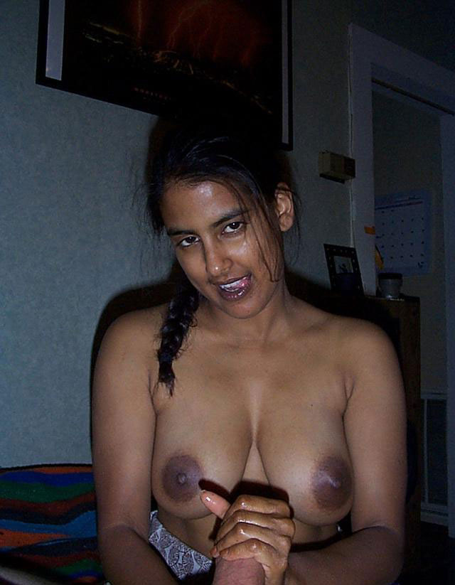 blowjob Nude indian aunty