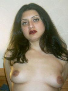 erotic boobs naked bhabhi