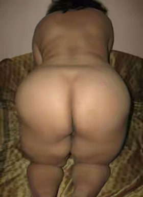 fat ass aunty xxx
