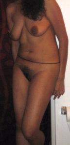 full naked desi pic