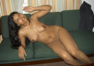 full naked nice boobs desi