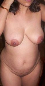 full naked xx hot girl