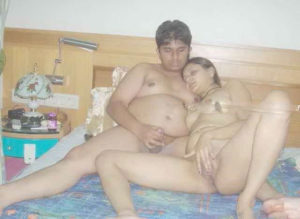 full nude couple indian
