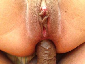 hardcore anal fuck babe