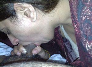 hardcore bhabhi suck cock